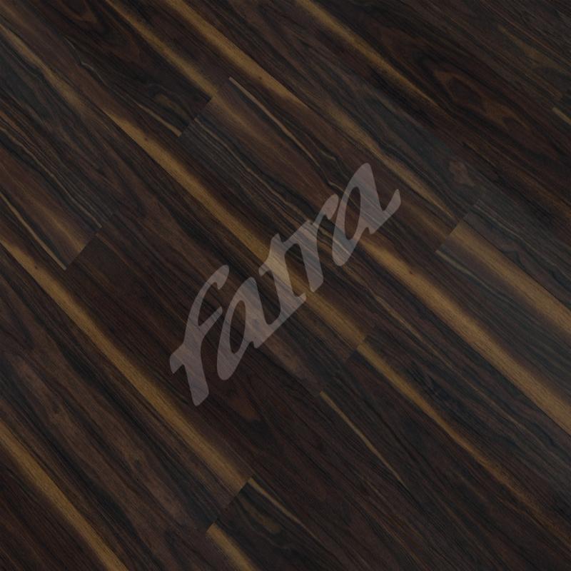 Zámková vinylová podlaha Fatraclick Ořech francouzský 4671-9