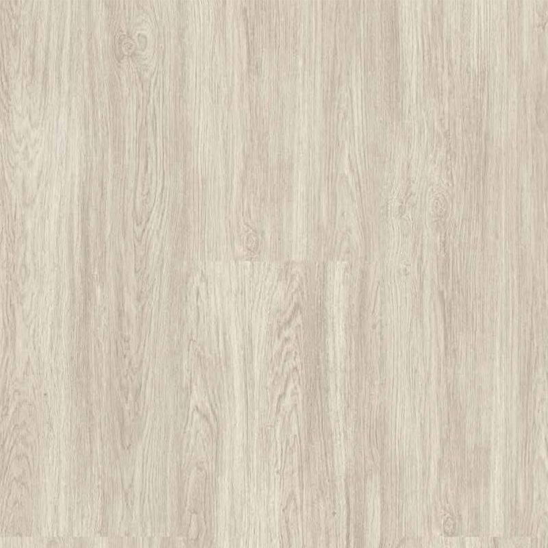 Zámková vinylová podlaha Ecoline Kaštan bělený 398