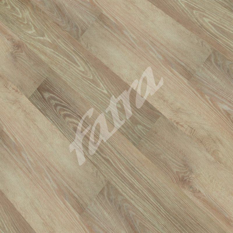 Zámková vinylová podlaha Fatraclick Dub cappuccino 7311-2