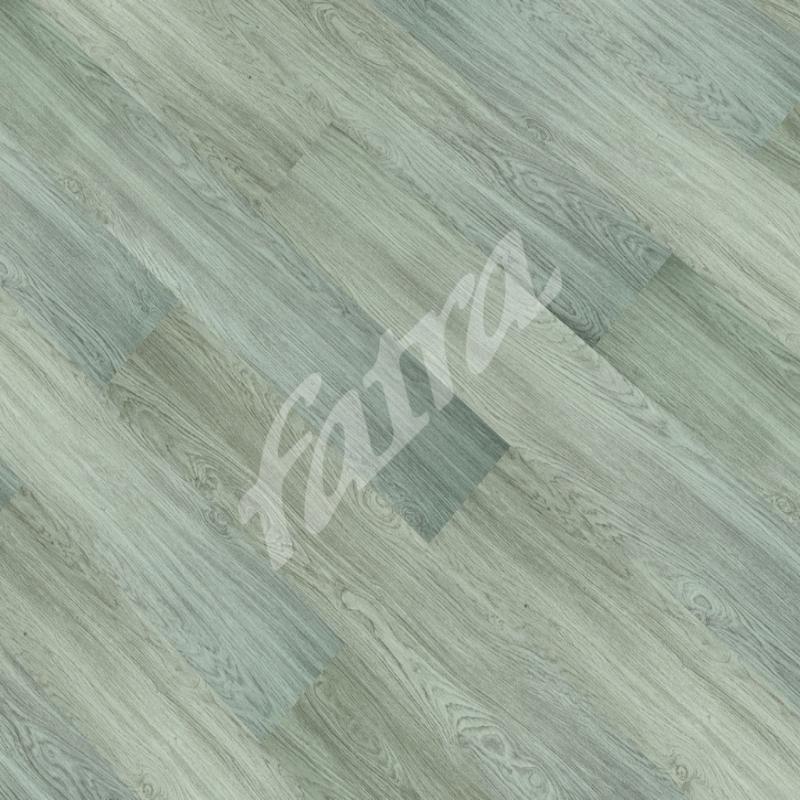 Zámková vinylová podlaha Fatraclick Kaštan bělený 6398-A