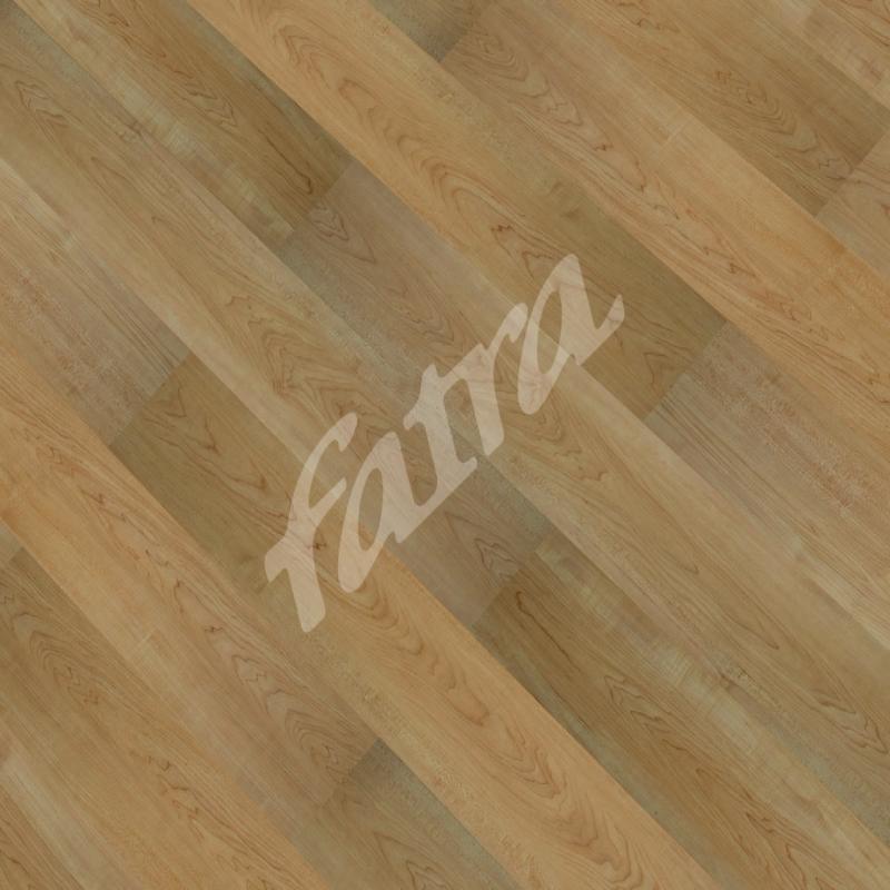 Zámková vinylová podlaha Fatraclick Javor klasik 6126-A