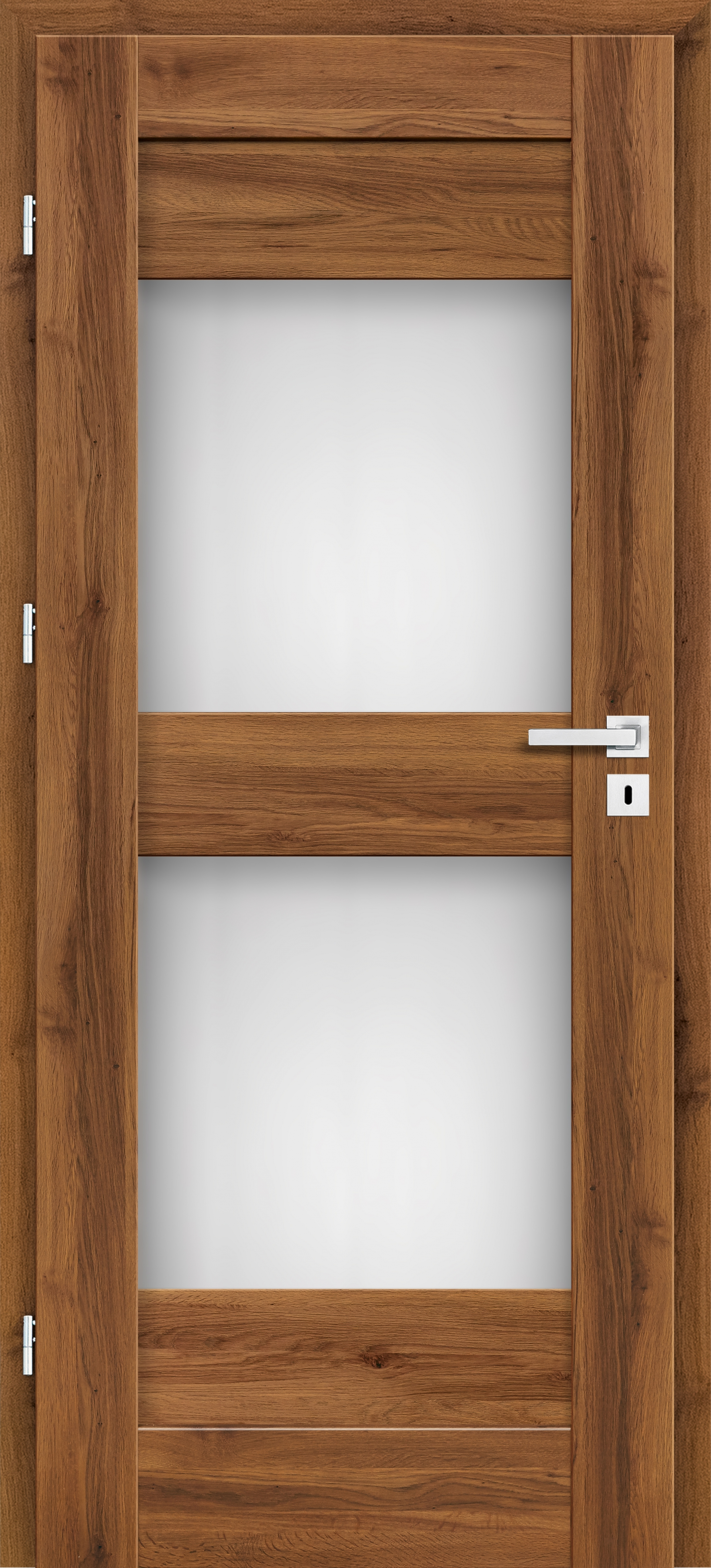 Interiérové dveře Erkado Hyacint