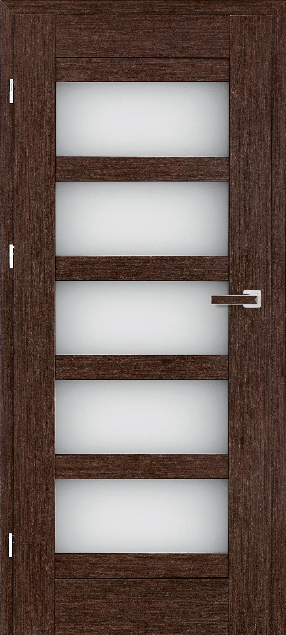 Interiérové dveře Erkado Azalka