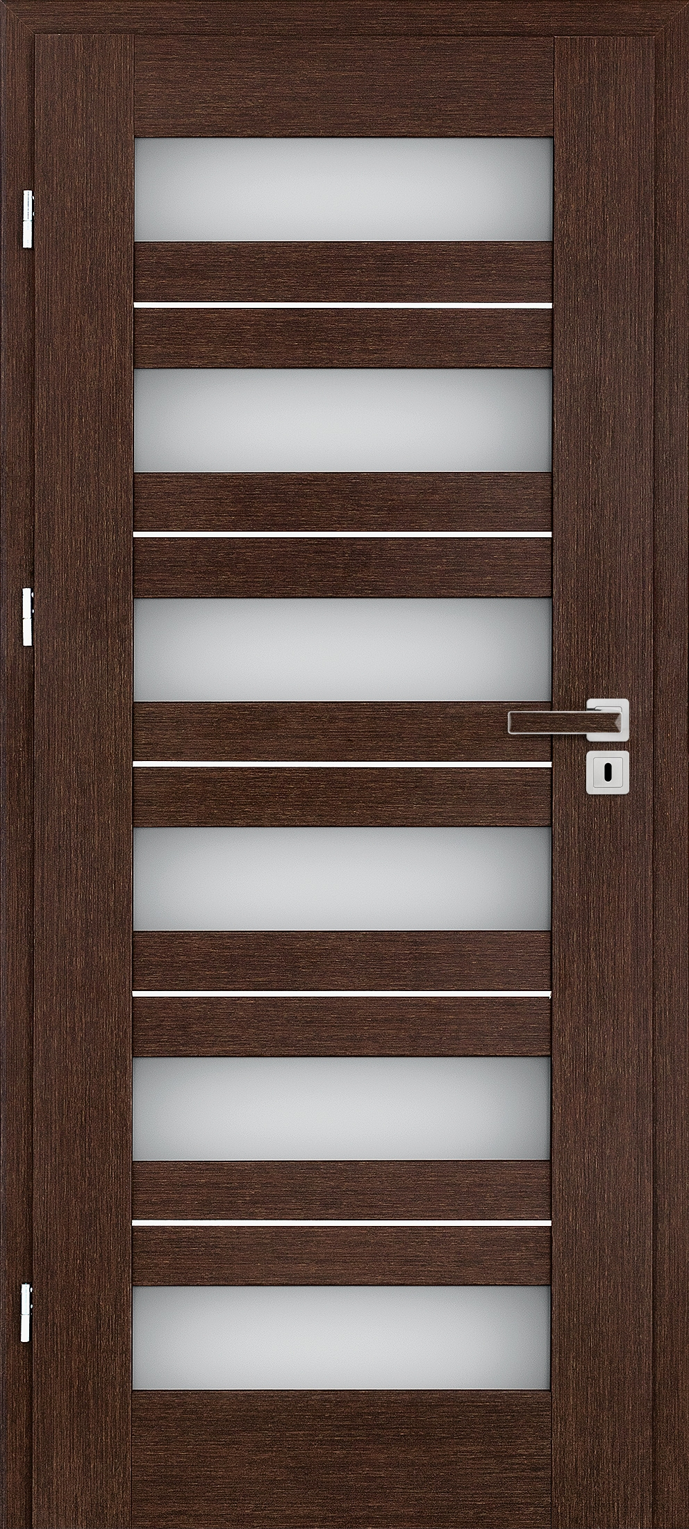 Interiérové dveře Erkado Flox