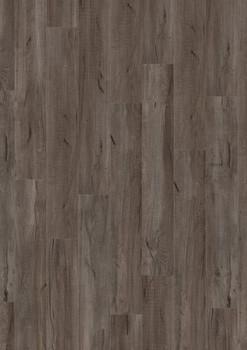 Vinylová podlaha Gerflor Creation 55 Clic Swiss Oak Smokes 0847