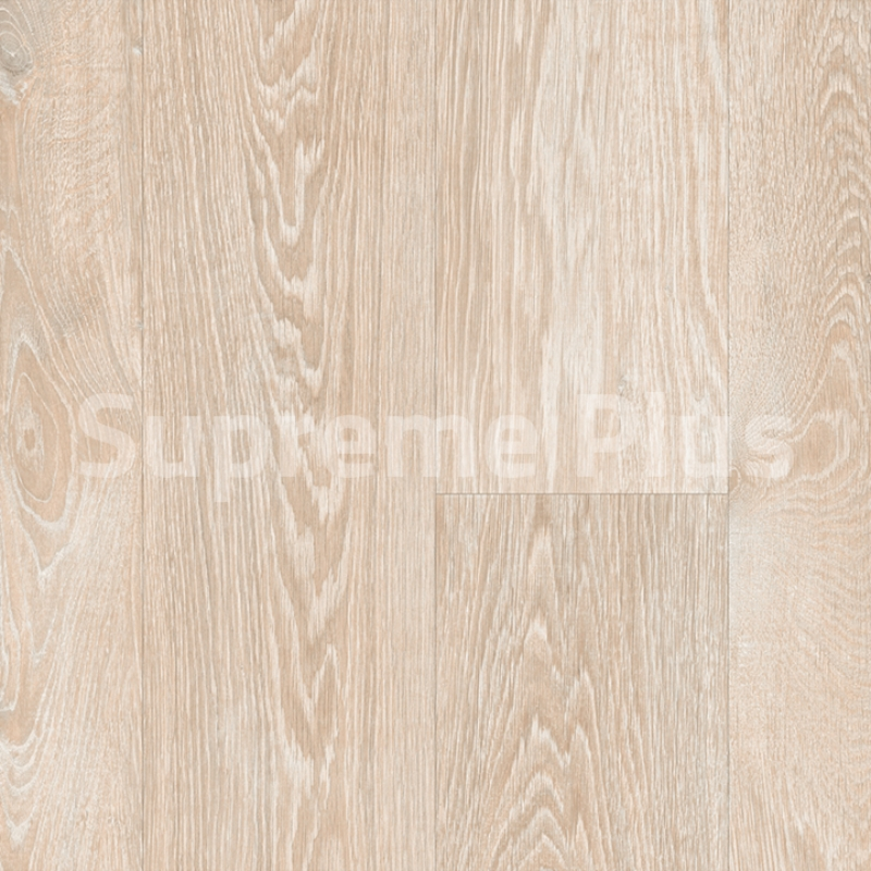 PVC Tarkett Supreme Plus 5626048