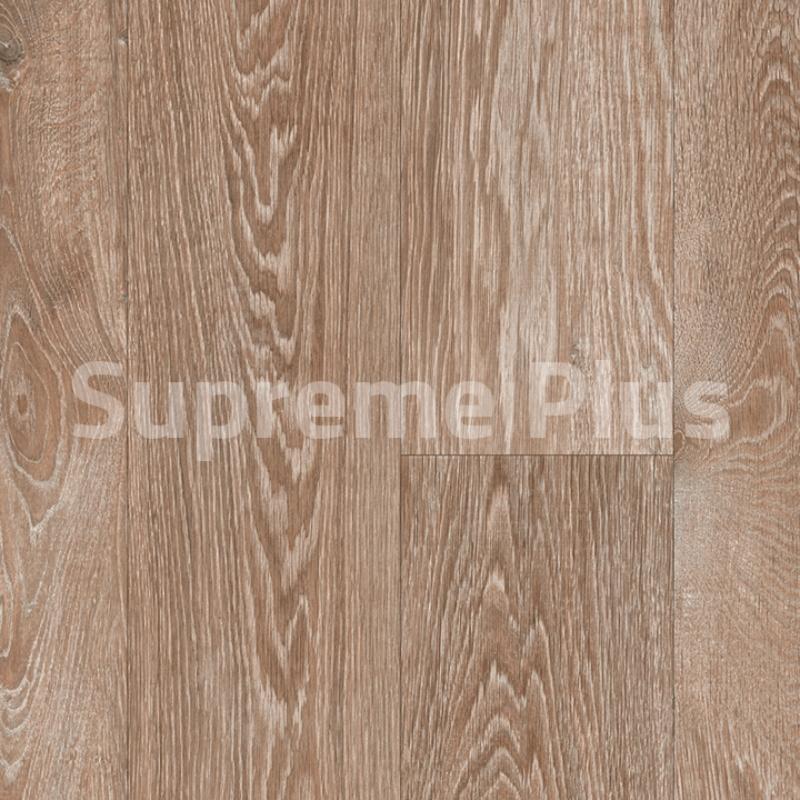 PVC Tarkett Supreme Plus 5626047