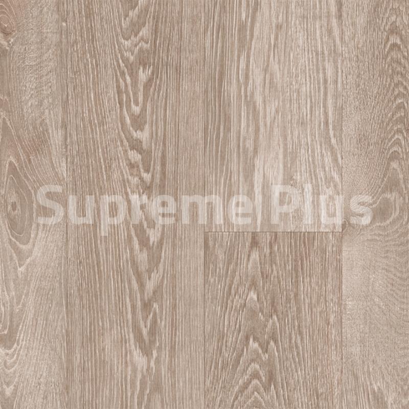 PVC Tarkett Supreme Plus 5626046
