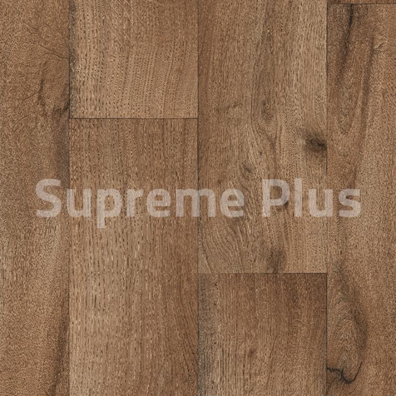 PVC Tarkett Supreme Plus 5626030