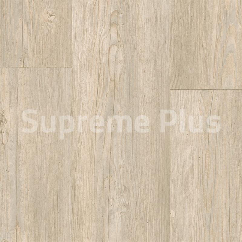 PVC Tarkett Supreme Plus 5626045