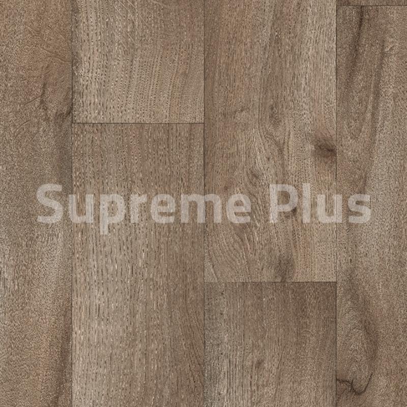 PVC Tarkett Supreme Plus 5626032