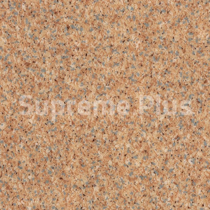 PVC Tarkett Supreme Plus 5626016