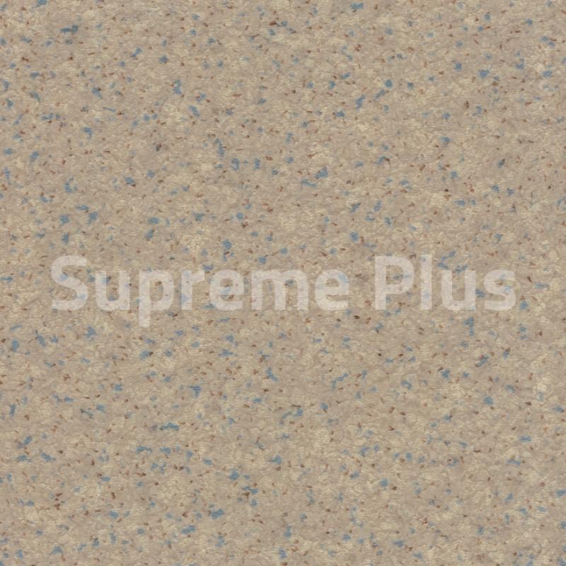 PVC Tarkett Supreme Plus 5626021