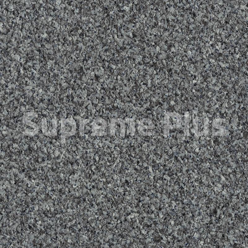 PVC Tarkett Supreme Plus 5626015