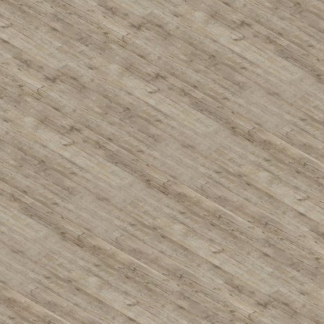 Vinylová podlaha Fatra Thermofix Art 18001 Smrk polar