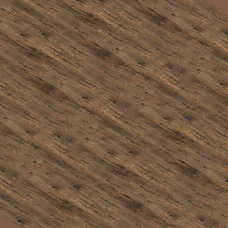 Vinylová podlaha Fatra Thermofix Art 18003 Ořech lava