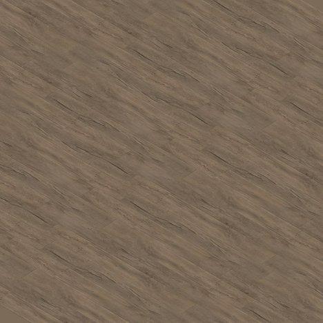 Vinylová podlaha Fatra Thermofix Art 18007 Dub mocca