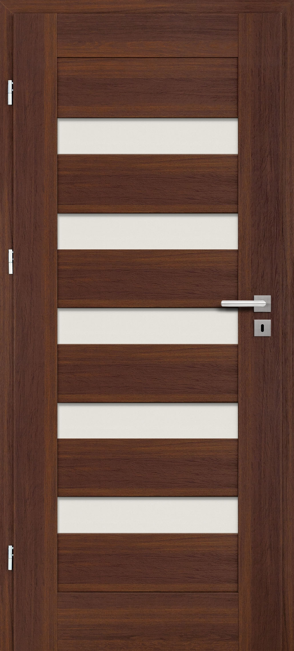 Interiérové dveře Erkado Magnólie