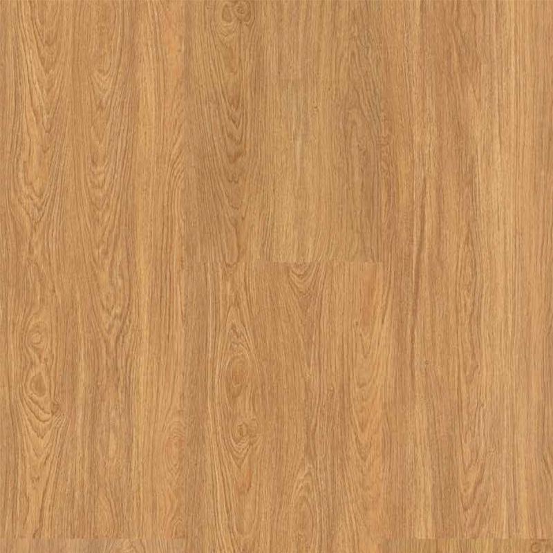 Zámková vinylová podlaha Ecoline Dub přírodní 396