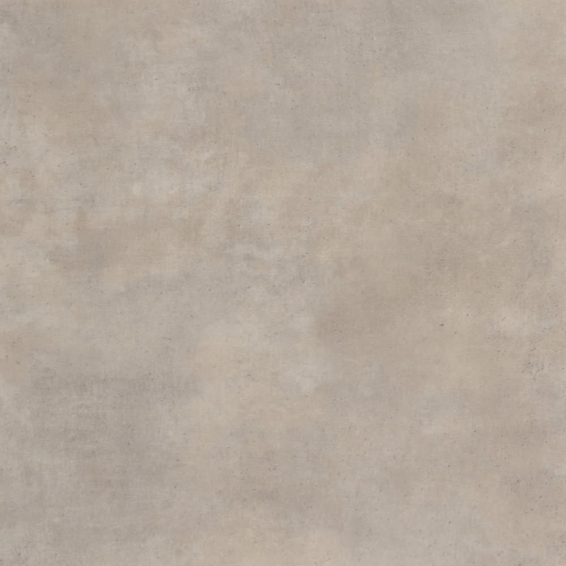 PVC Gerflor HQR 1788 Harlem Light Grey