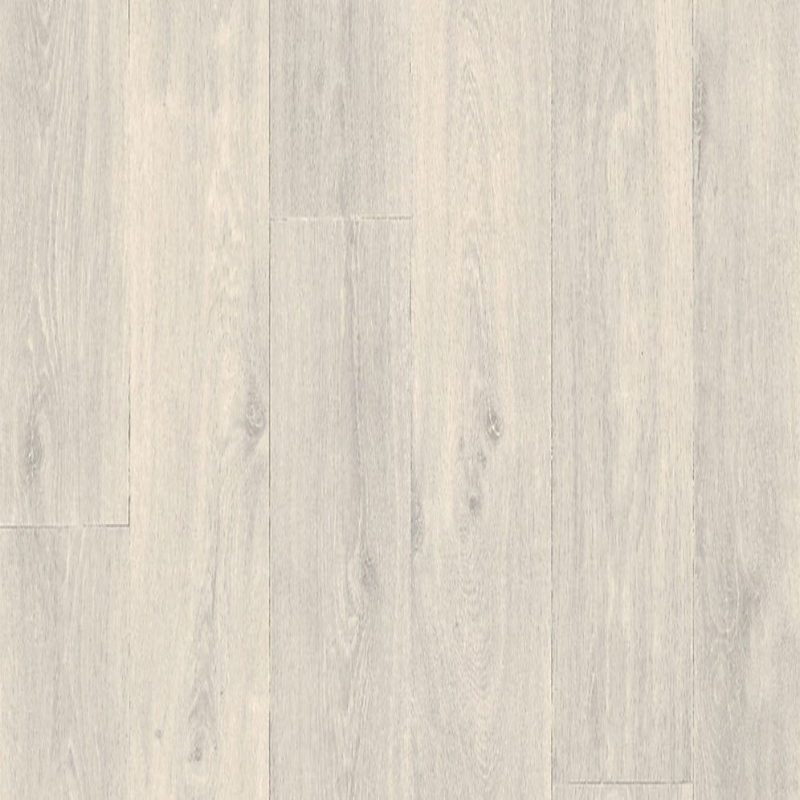PVC Gerflor Texline 0515 Noma Blanc