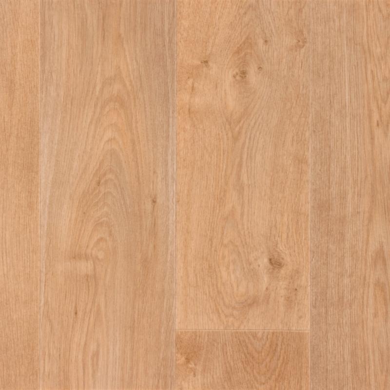 PVC Gerflor Texline 1740 Timber Naturel.