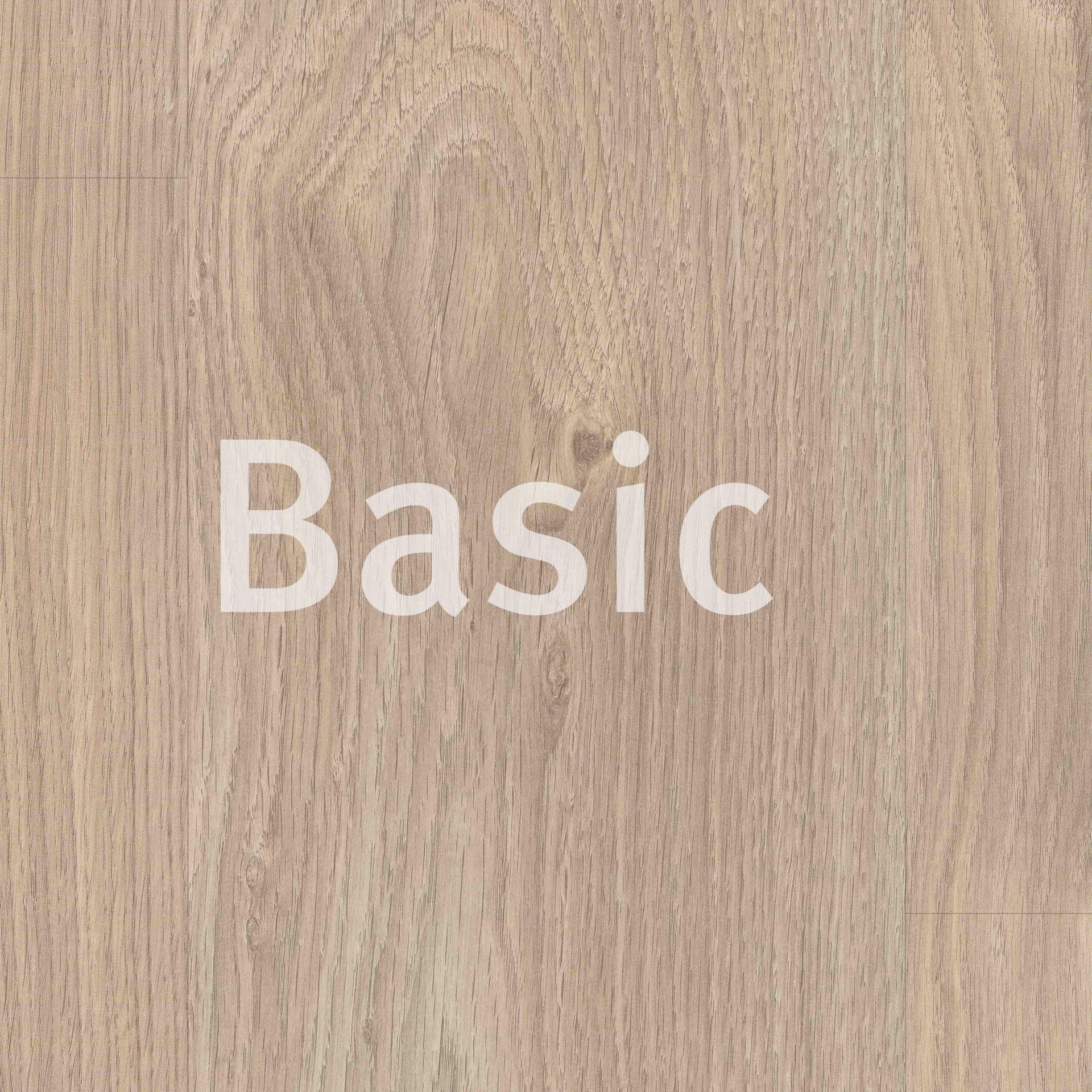 Egger Basic 31/7 Belfort Eiche Silber EBL020