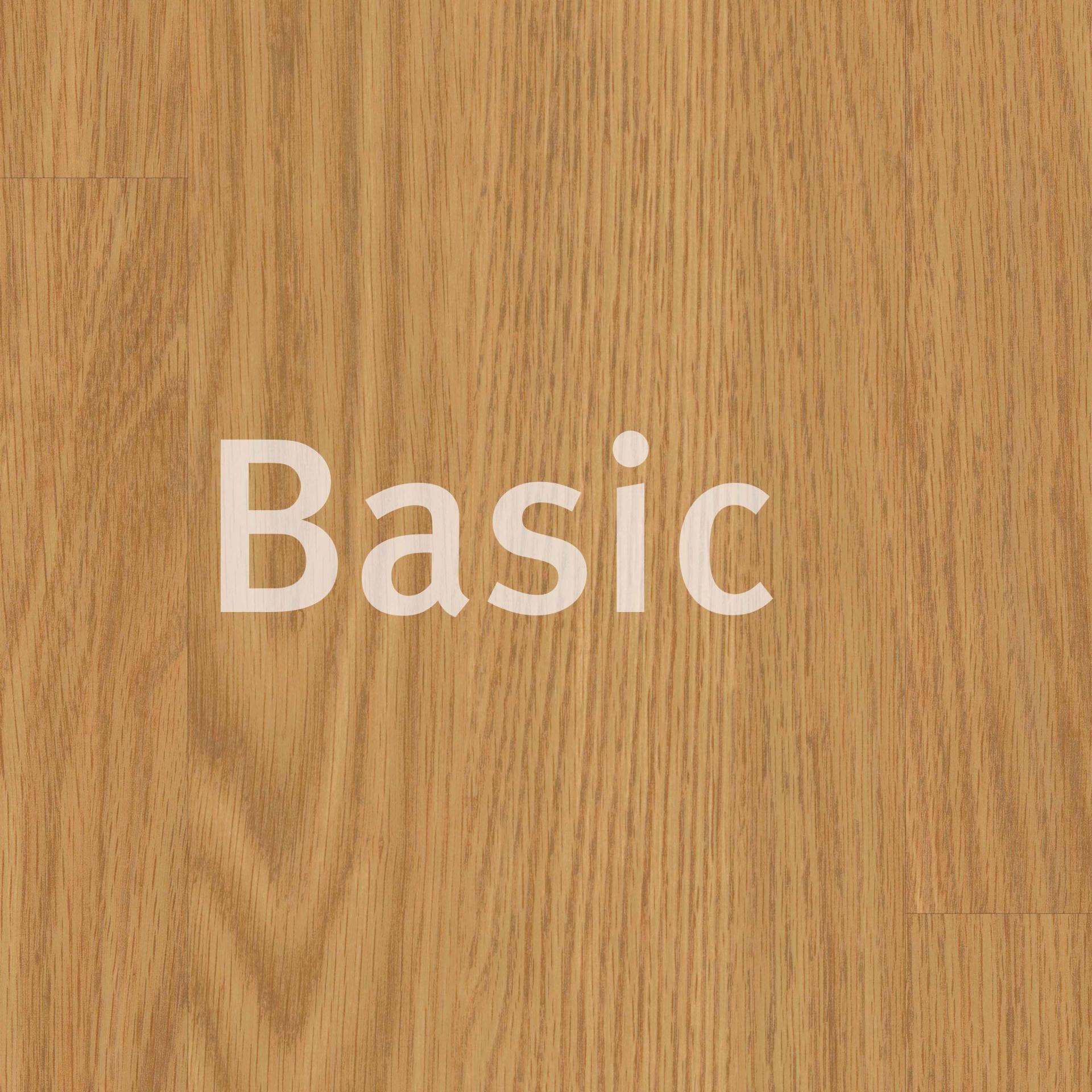 Egger Basic 31/7 Windsor Eiche natur LD EBL018