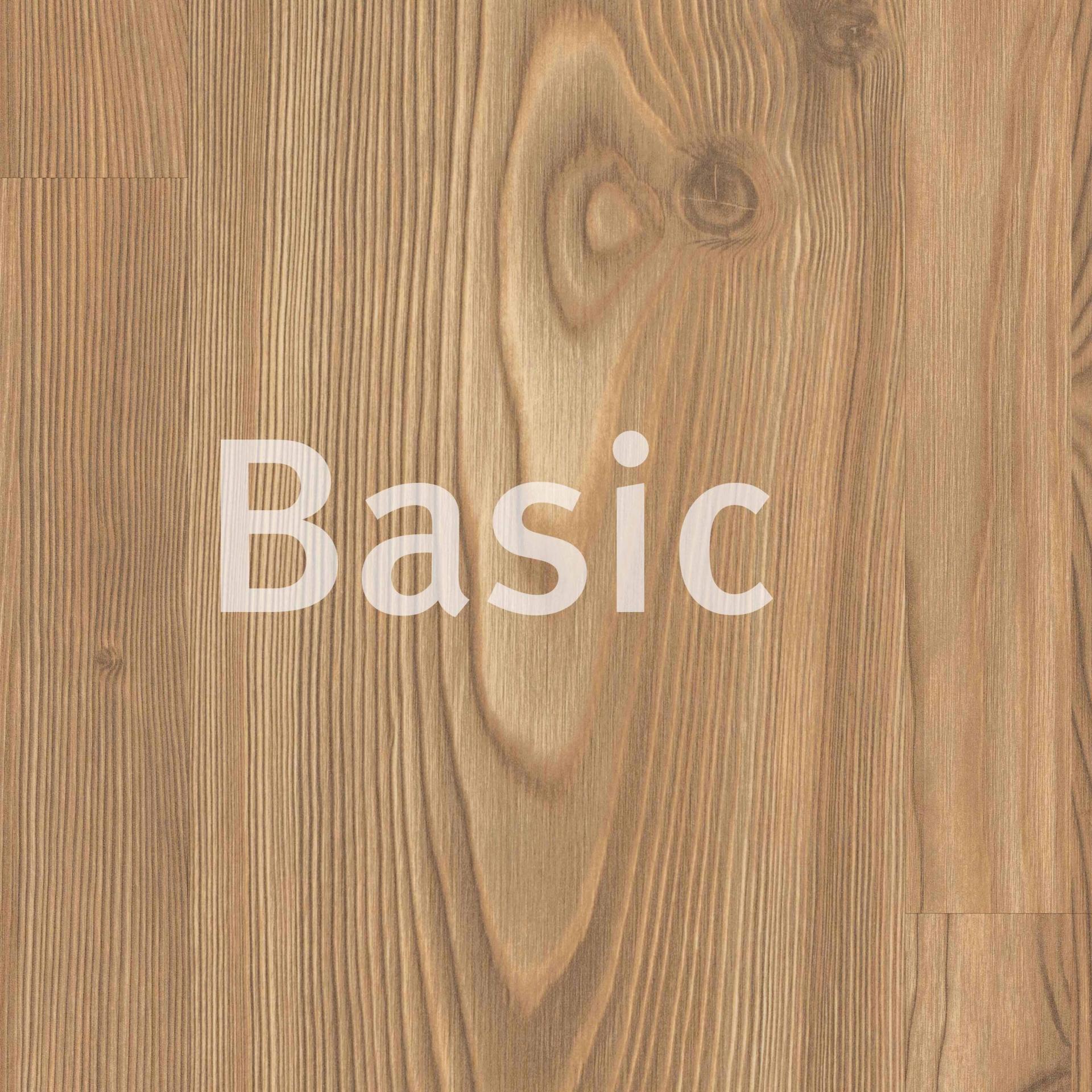 Egger Basic 31/7 Kanadische Fichte EBL011