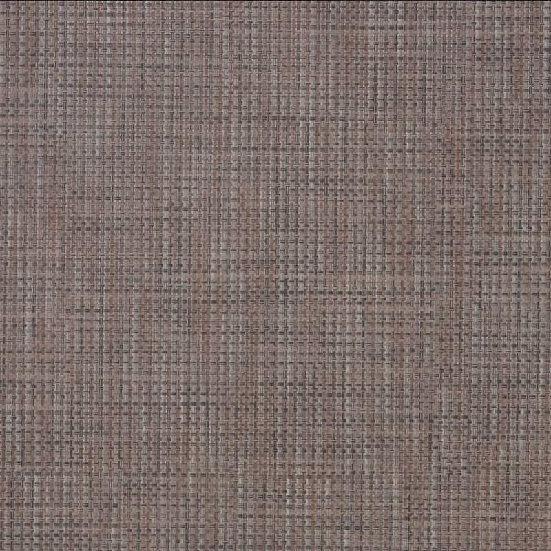 PVC Gerflor Home Comfort 1634 Tweed Brown