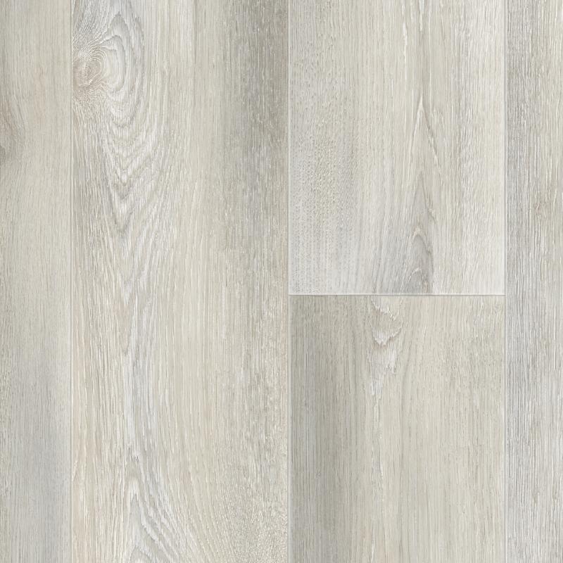 PVC Gerflor Home Comfort 2070 Empire White