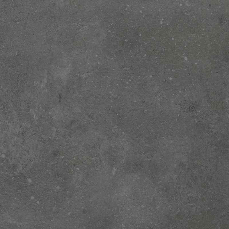 PVC Gerflor Home Comfort 2071 Leone Grey