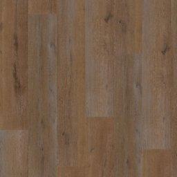 Wineo 400 Wood XL Dub Intuition Brown DB00130