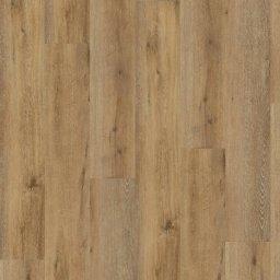 Wineo 400 Wood XL Dub Liberation Timeless DB00128