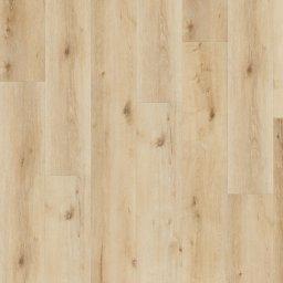Wineo 400 Wood XL Dub Luck Sandy DB00127