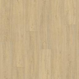 Wineo 400 Wood XL Dub Kindness Pure DB00125