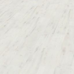 Wineo 600 Wood Polaris DB00012