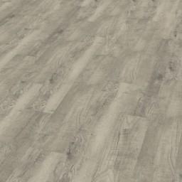 Wineo 600 Wood Chateau Grey DB00003