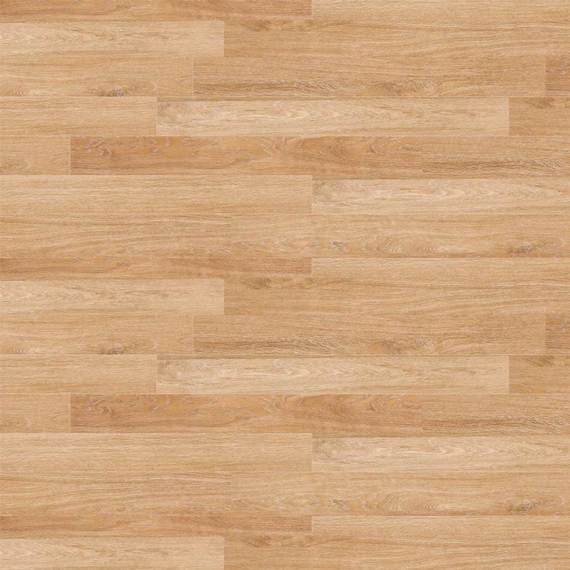 Vinylová podlaha Project Floors Home 30 PW 1633