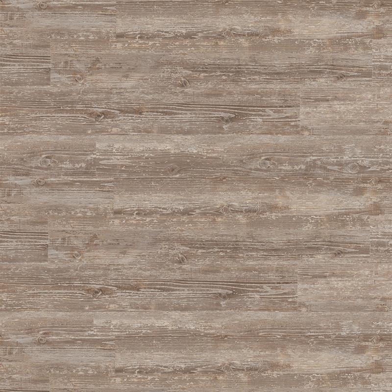 Vinylová podlaha Project Floors Home 30 PW 3085