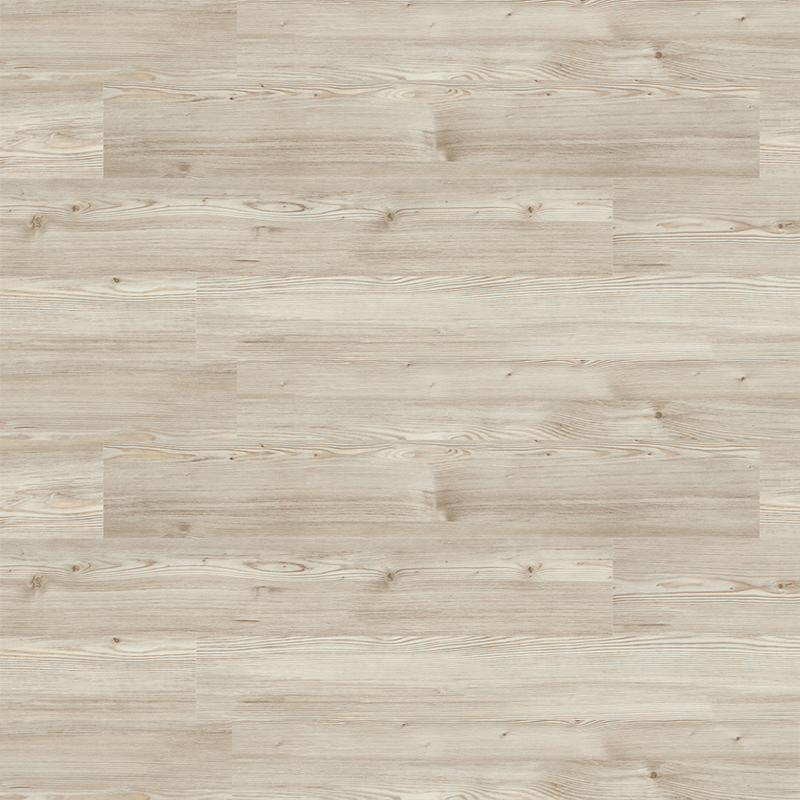 Vinylová podlaha Project Floors Home 30 PW 1360