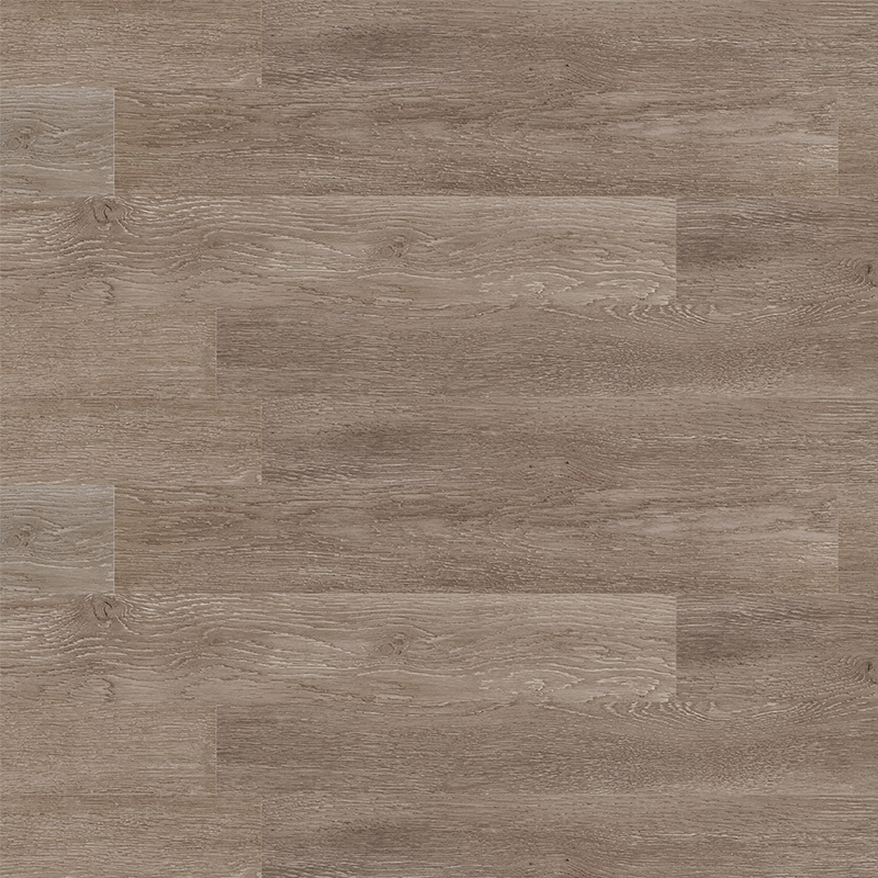 Vinylová podlaha Project Floors Home 30 PW 1255