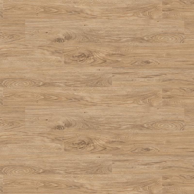 Vinylová podlaha Project Floors Home 30 PW 3110