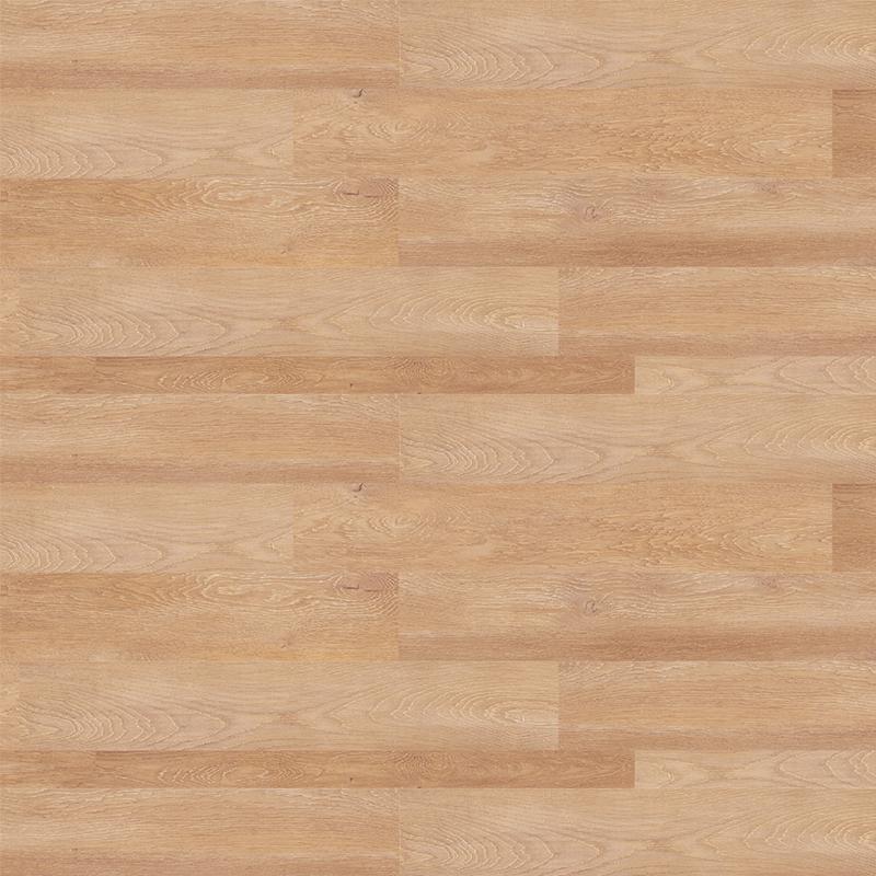 Vinylová podlaha Project Floors Home 30 PW 1250