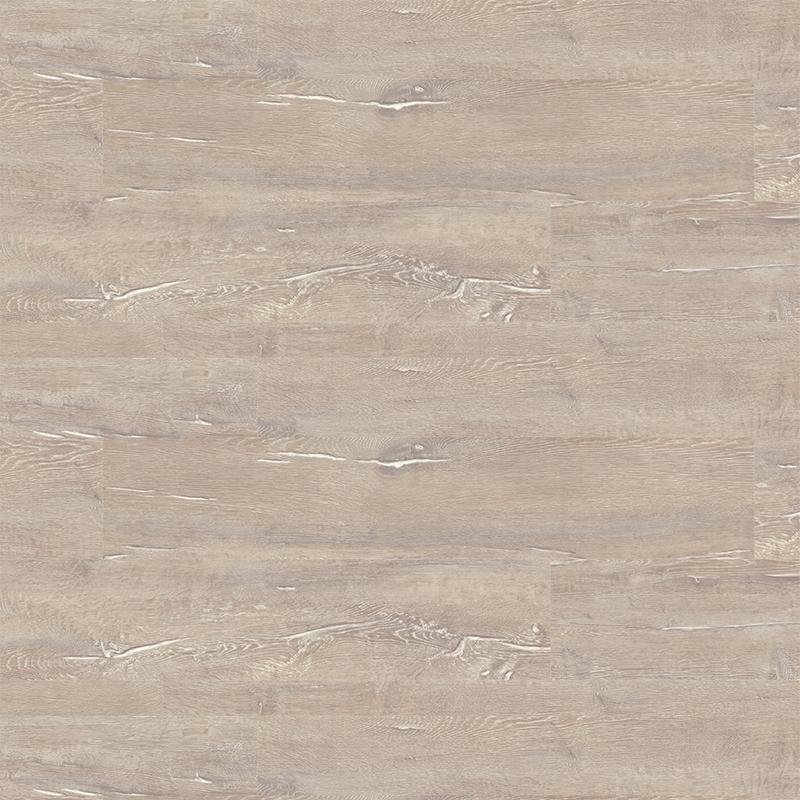Vinylová podlaha Project Floors Home 30 PW 3860