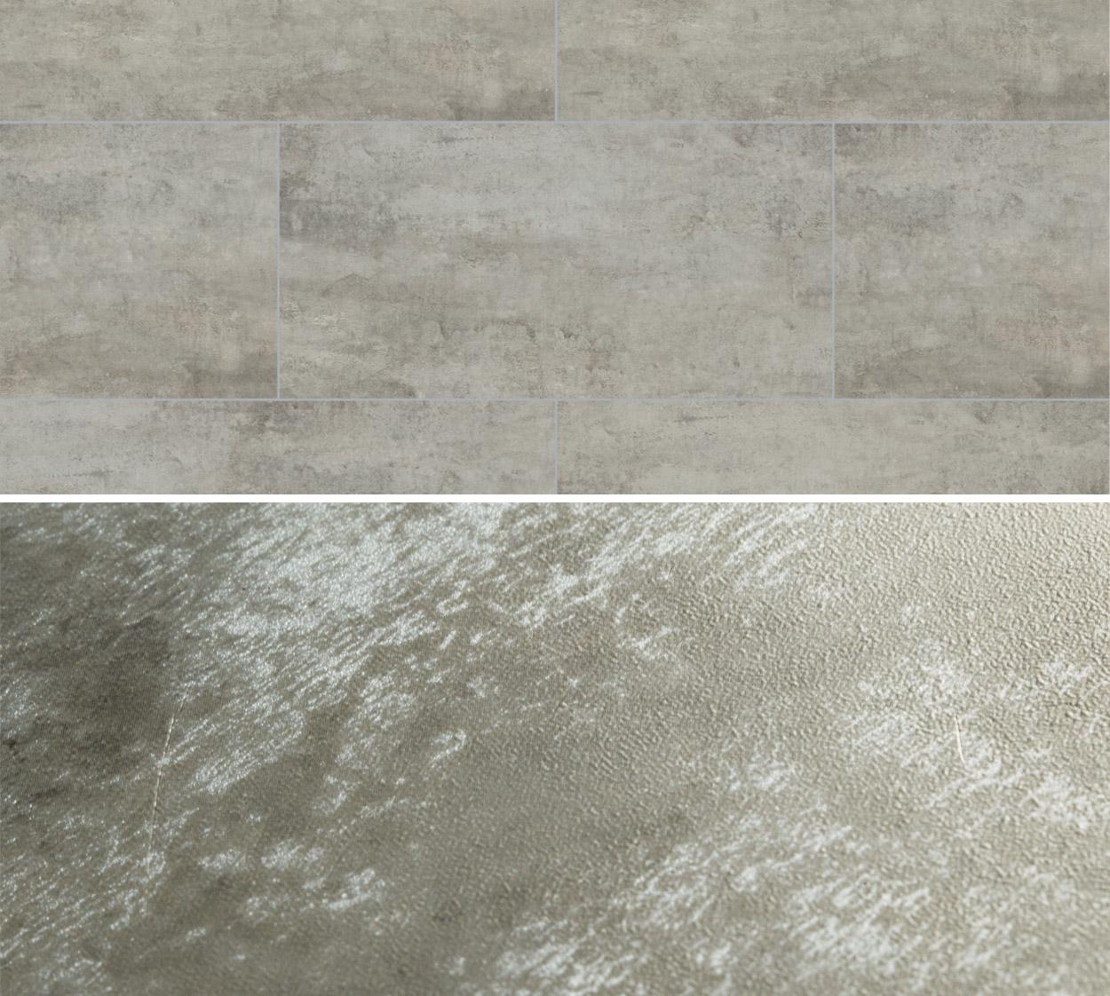 Vinylová podlaha Project Floors Home 30 TR 720
