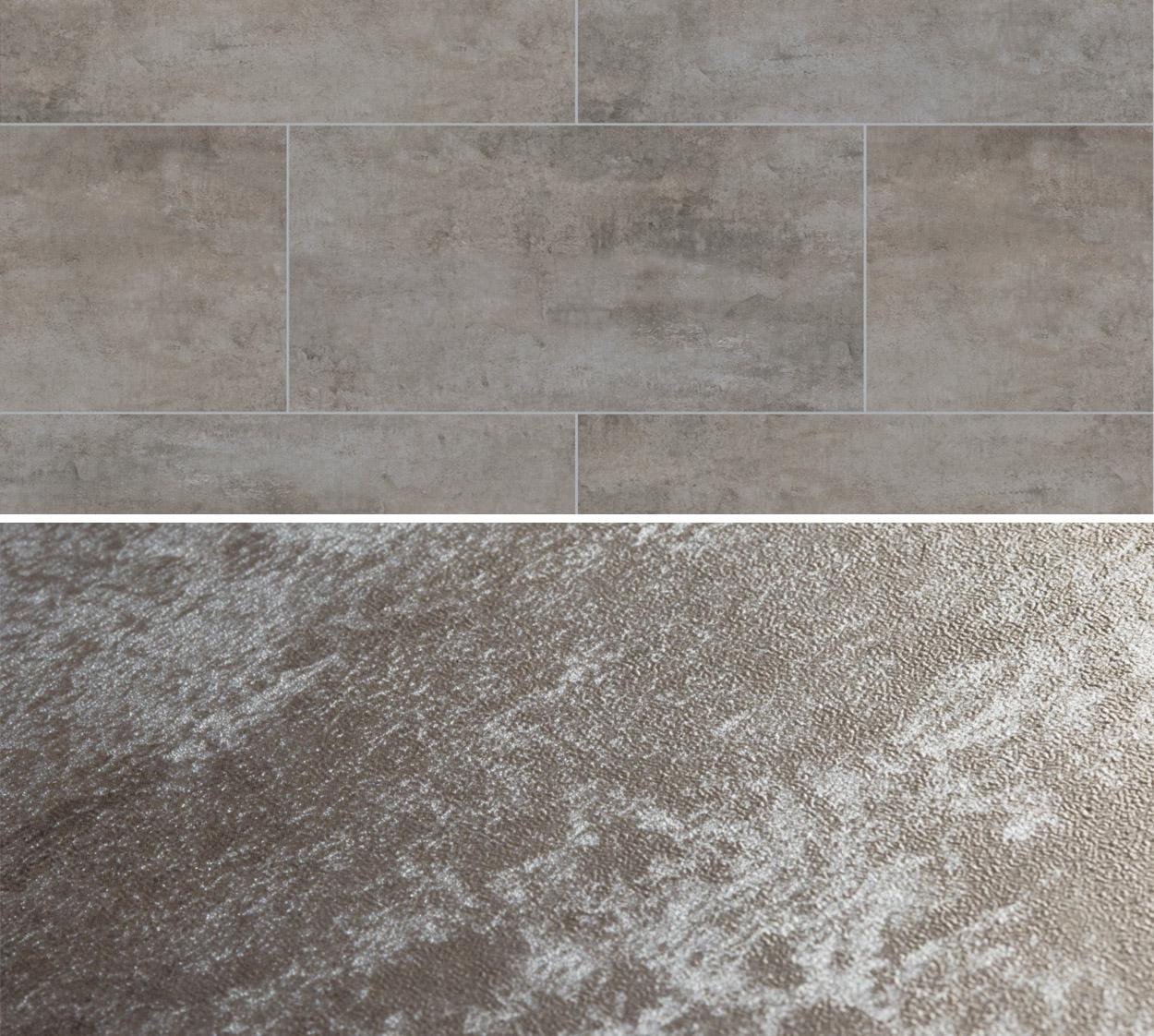 Vinylová podlaha Project Floors Home 30 TR 725