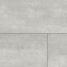 Wineo 400 Stone Wisdom Concrete Dusky DB00140