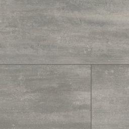Wineo 400 Stone Courage Stone Grey DB00137