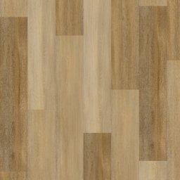 Wineo 400 Wood Dub Eternity Brown DB00120